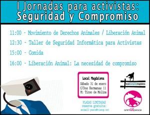 I-Jornadas-Cultura-de-Seguridad