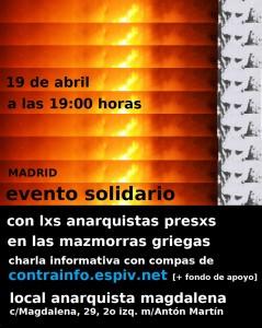 evento madrid cartel final