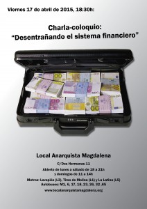 2015-04-17-sistema_financiero_4 - web