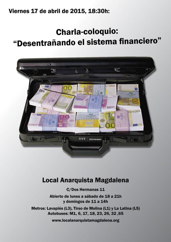 2015-04-17-sistema_financiero_4 - web