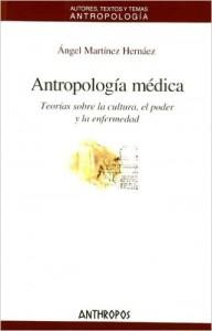 antropologíamedica