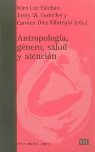 antropologia,genero