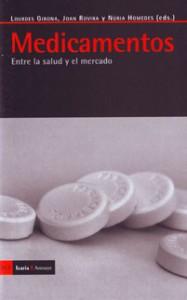 medicamentos salud y mercado