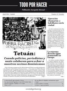 TxH-portada-nº-63