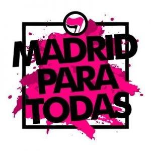 Madrid-para-todas-300x300