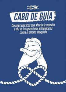 cabodeguia-216x300