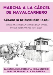 cartelmarchanavalcarnero-212x300
