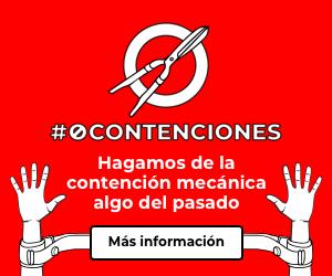 Campaña 0contenciones